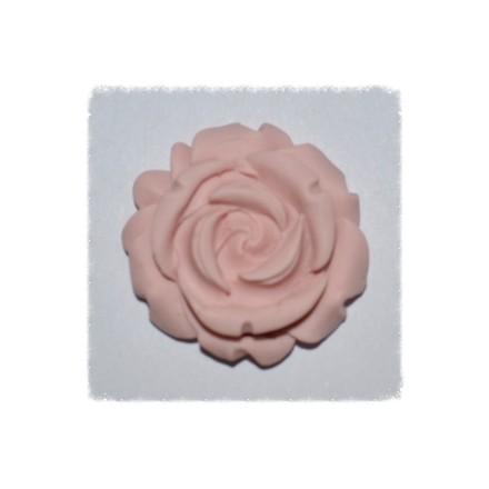 Πηλός Fimo Soft 56gr (Blossom)