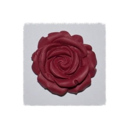 Πηλός Fimo Soft 56gr (Merlot Red)