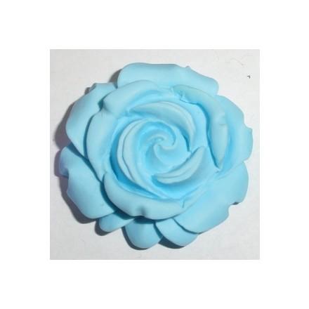 Πηλός Fimo Effect 56gr (Pastel Aqua)