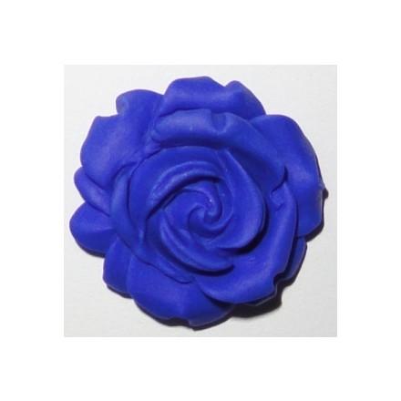 Staedtler Πηλός Fimo Soft 56gr (Μπλέ / Brilliant Blue) 8020-33