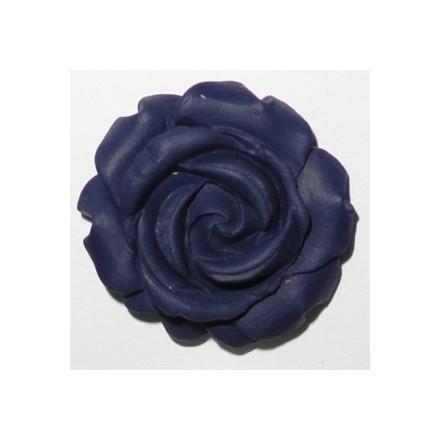 Πηλός Fimo Soft 56gr (Windsor Blue)