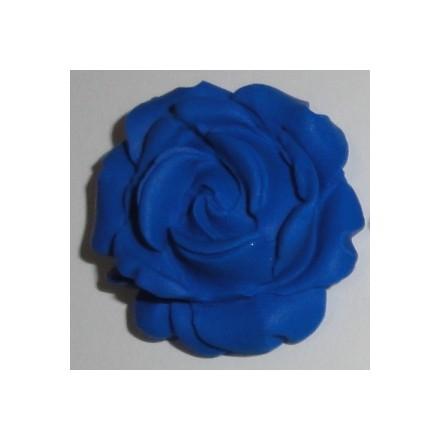 Πηλός Fimo Soft 56gr (Pacific Blue)