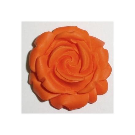 Πηλός Fimo Soft 56gr (Tangerine)