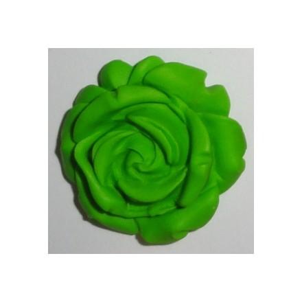 Πηλός Fimo Soft 56gr (Apple Green)