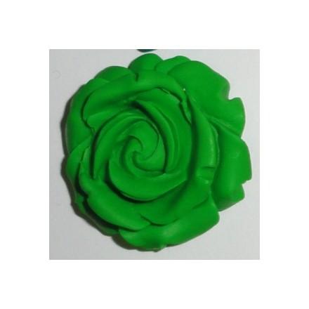 Πηλός Fimo Soft 56gr (Tropical Green)