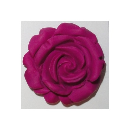 Πηλός Fimo Soft 56gr (Purple)
