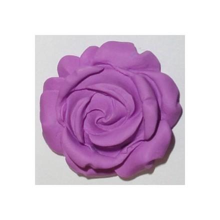 Πηλός Fimo Soft 56gr (Lavender)