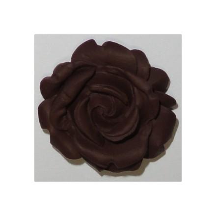 Πηλός Fimo Soft 56gr (Chocolate)