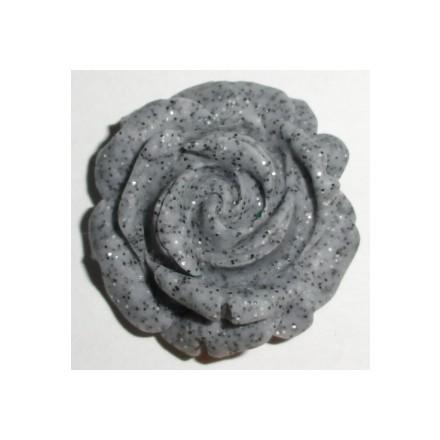 Πηλός Fimo Effect 56gr (Granite)
