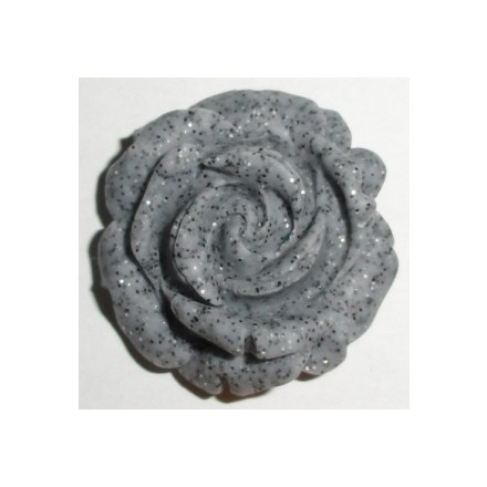 Staedtler Πηλός Fimo Effect 56gr (Γρανίτης / Granite) 8020-803