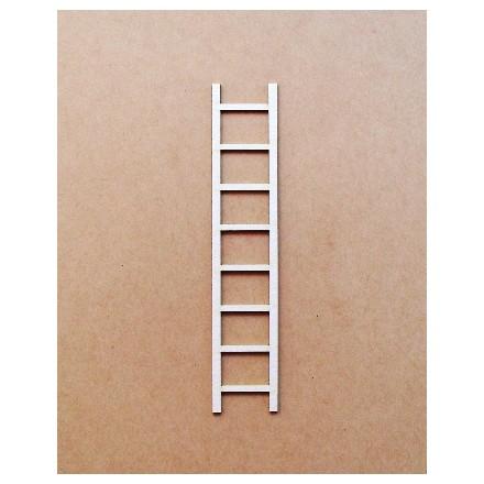 Διακοσμητικά Chipboard (11,2cm x 2,2cm)