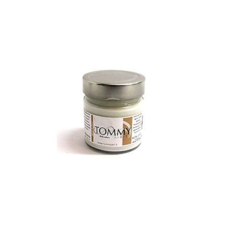Dimensional Gesso Media 140ml