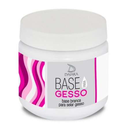 Base Gesso 170ml