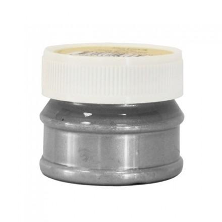 Δακτυλοπατίνα 25ml (DailyArt), Black Pearl
