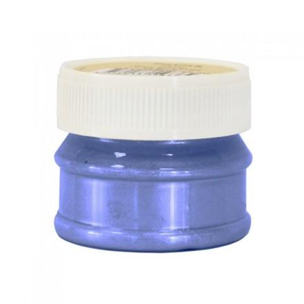 Δακτυλοπατίνα 25ml (DailyArt), Sapphire