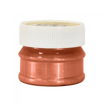 Δακτυλοπατίνα 25ml (DailyArt), Copper