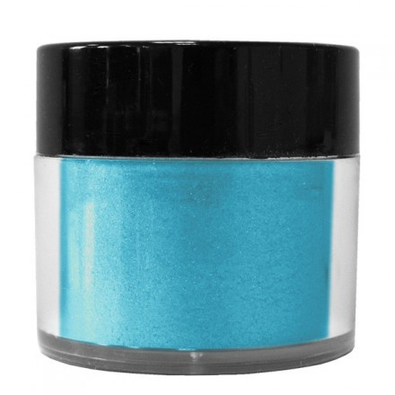 Pearl Pigment DailyArt , Turquoise