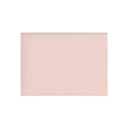 Αφρώδες (Foam) 60x40cm, 2mm - Chiffon