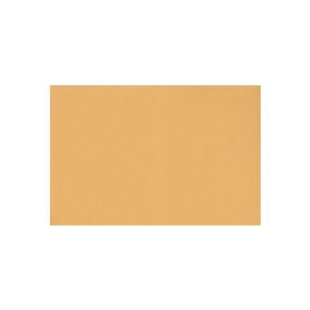 Αφρώδες (Foam) 60x40cm, 2mm - Vanilla