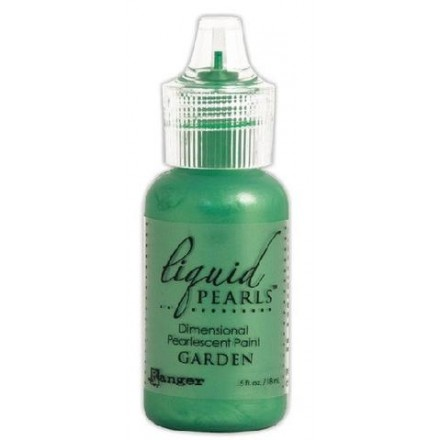 Liquid Pearls 18ml (Ranger), Garden