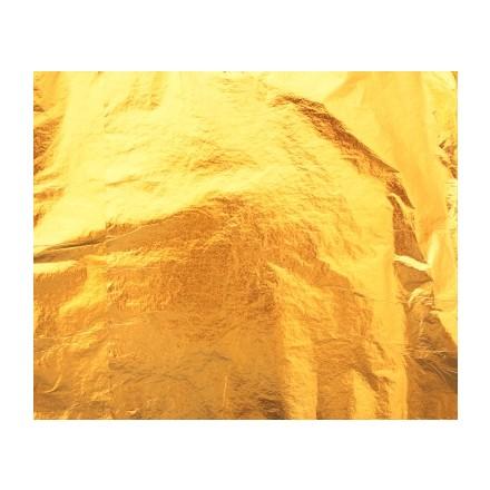 Σετ Imitation Φύλλο Χρυσού Art Whispers 100 φύλλα, 16x16cm