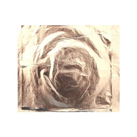 Σετ Imitation Φύλλο Ασήμι Art Whispers 100 φύλλα, 16x16cm