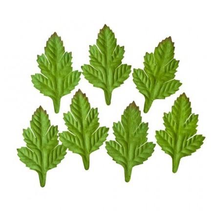 Σετ Διακοσμητικά Φύλλα (Shrub, 7τεμ)
