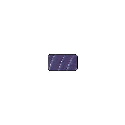 Modellier-Creme (Πάστα για ανάγλυφα) 90ml - Violet