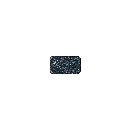 Glitter Paste (Πάστα Glitter για ανάγλυφα) 90ml - Nachtblau