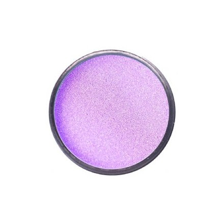 Σκόνη Embossing Wow 15ml Violet