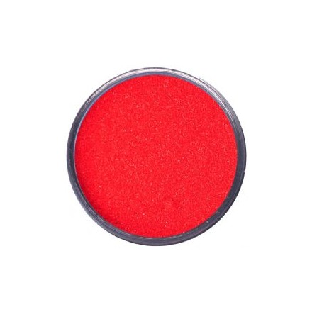 Σκόνη Embossing Wow 15ml Apple Red