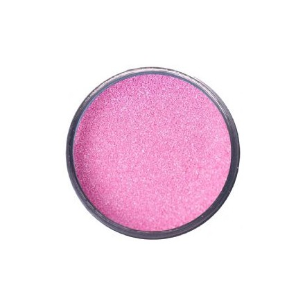 Σκόνη Embossing Wow 15ml Tickled Pink