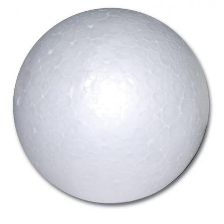 Μπάλα φελιζόλ 12cm