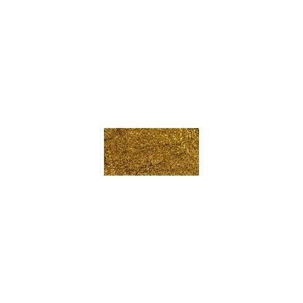 Χρυσοκονδυλιά Peper Porporina Imitation Σε Σκόνη 50gr
