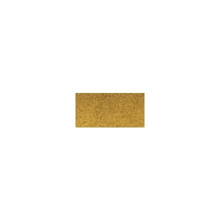 Σκόνη Porporina Χρυσό Λεμονί Imitation 100gr