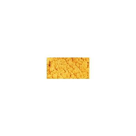 Χρυσοκονδυλιά Porporina Imitation Σε Σκόνη 50gr