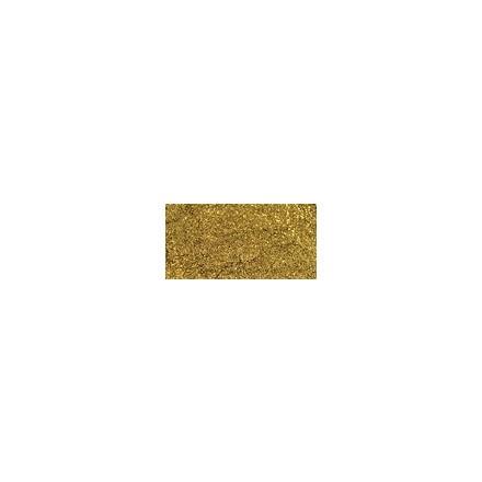Σκόνη Porporina Χρυσό Mix Imitation 100gr