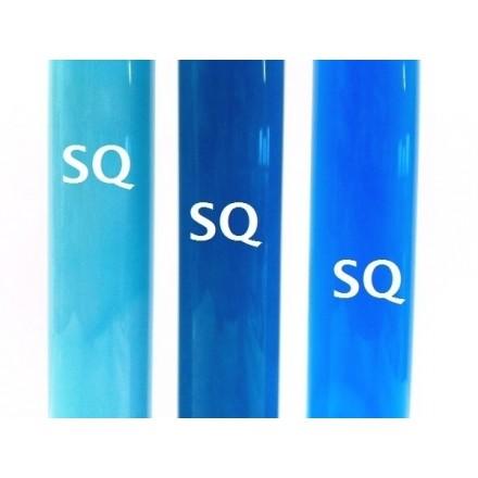 Χρώμα για Σαπούνι (Cosmetic colorant, water based) 50ml, Μπλέ (Blue)