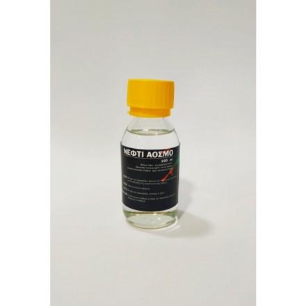 VAN d'EYCK 100% Άοσμο Νέφτι Ζωγραφικής 100ml / HW380100