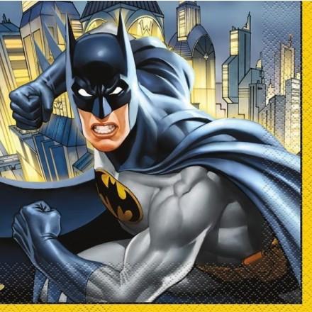Batman / JT-49902