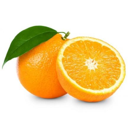 Πορτοκαλέλαιο 50ml
