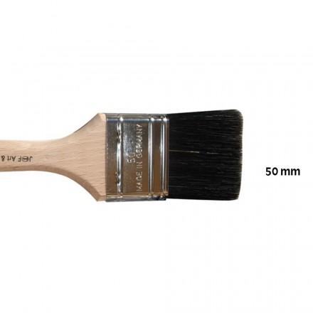 Πινελέσσα ζωγραφικής από συνθετική τρίχα 50mm / FU204302