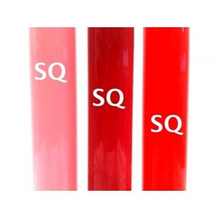 Χρώμα για Σαπούνι (Cosmetic colorant, water based) 50ml, Σκούρο Κόκκινο / Red Dark