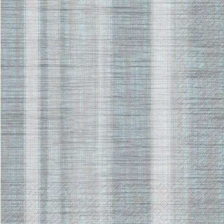 Χαρτοπετσέτα για Decoupage, Cozy FSC light gray / 2572-6513-66