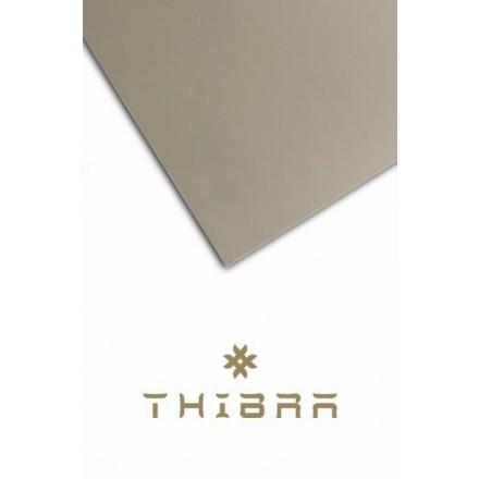 Θερμοπλαστικό φύλλο Thibra
