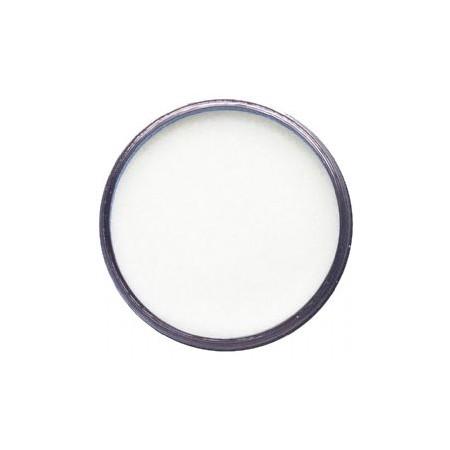 Σκόνη Embossing Wow 15ml Clear Gloss