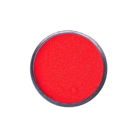 Σκόνη Embossing Wow 15ml Apple Red