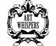 ART WHISPERS...