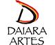 DAIARA ARTES